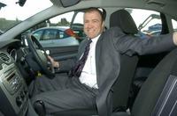 Image Result For Ford Kuga Yeovil