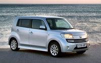Daihatsu celebrates Motability success with special deal