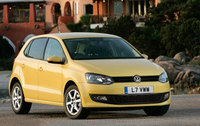 Volkswagen announces prices for new Polo