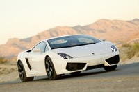 Lamborghini Gallardo LP560-4 price announced
