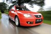 0% Finance and 5 Year Warranty from Proton