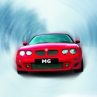 Ten percent power boost for MG Rover diesels