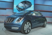 Chrysler hopes green concepts will be the ENVI of its rivals