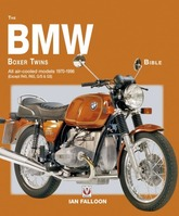 BMW Boxer Twins - here's the Bible!