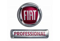 New brand positioning for Fiat Commercial Vehicles