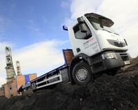 SHAWtrack expands hire service with new Renault Premiums