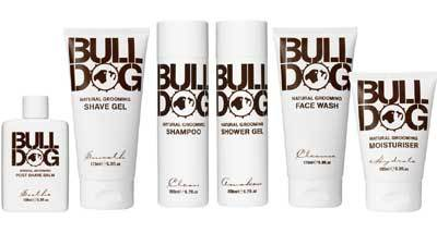 Dog Grooming And Dog Products