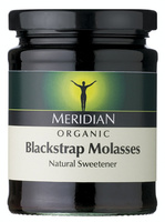 Blackstrap Molasses – A beginners guide