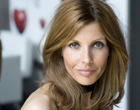 How Mandy Smith got her health back on track - how-mandy-smith-got-her-health-back-on-track