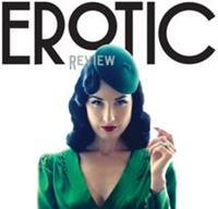 Erptic review