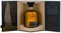 Balblair announces exclusive release of rare 1965 vintage whisky