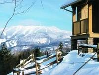 Ski Resort offers generous space and quality at great prices