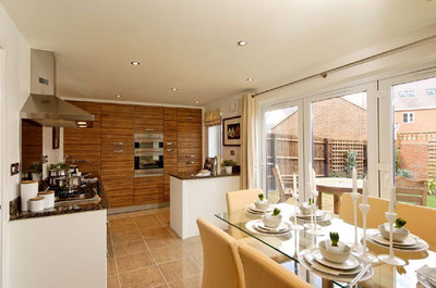 Dream Home Appliances Milton Keynes