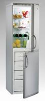 slimline fridge freezer makes big difference where space. Black Bedroom Furniture Sets. Home Design Ideas