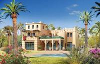 Moroccan homes ideally placed for year-round sun and snow holidays