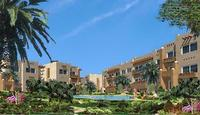Moroccan Beach Resort offers rare opportunity to buy