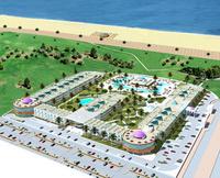 Radisson Hotels puts name to Le Jardin de Fleur, Morocco | Easier