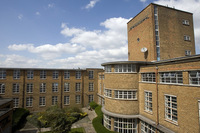 Inner Circle to transform Middlesex University site