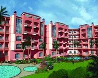 UK investors snap up latest Egyptian properties
