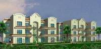 How to keep your head above water in the Red Sea