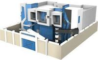 Design your dream home - Egyptian style