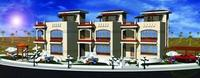 Web watch - Egypt revealed