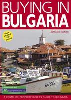 Buying in Bulgaria: A complete property buyer's guide to Bulgaria