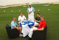 'The Els Club' launched at Dubai Sports City