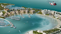 Ras Al-Khaimah – The new Emirate on the block