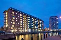 Liverpool city centre apartments for sale at 'today's ...