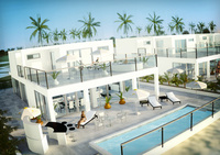 Bond, exchange bond - Cape Verde property made easy