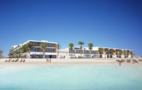 Creola Sands Resort Cape Verde