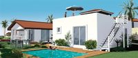 Vila Jardins do Oceano – Buy now pay nothing until completion