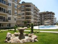 Subsidised property inspection trips to Alanya