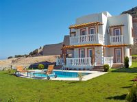 Record breaking year for Bodrum