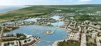 Plans to expand Vilamoura Marina announced