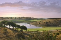 Exclusive new golf development for eastern Algarve