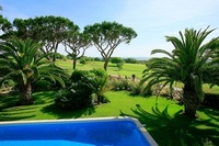 Portugal - For golfers, Princes and maybe the Ryder Cup