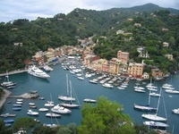 Tourism boosts Italian rental market