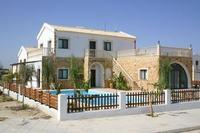 Latest property prices in Cyprus