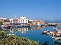 Northern Cyprus – No longer a taboo subject