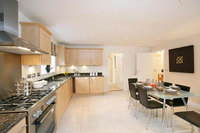Last chance for luxury in Windermere