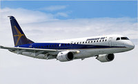 Air Astana looks to soar higher in Eurasian skies