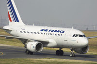 Air France launches new Premium Voyageur destinations | Easier