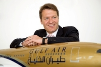 Gulf Air announces more flights to key destinations
