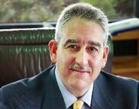 Gulf Air appoints new Chief Executive Officer
