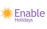 Enable Holidays expands programme for disabled travellers