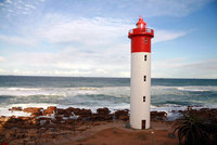 Exciting packages to Durban for fun seekers