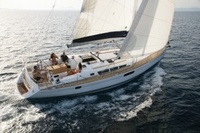 Enjoy a sailing holiday this autumn with Dream Marine