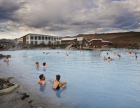 New direct flights open up Iceland's next 'must see' destination